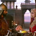 Padmaavat 1st Day Collection Prediction, Bhansali's Film Set to Open on a Massive Note