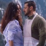 11th Day Collection of Tiger Zinda Hai, Salman Khan Starrer Crosses 272 Crore Total