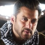 Tiger Zinda Hai 12th Day Collection, Crosses 280 Crores Total in 12 Days from India