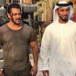Tiger Zinda Hai 15th Day Collection, Salman Khan starrer Remains Good on 3rd Friday