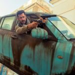Tiger Zinda Hai 17th Day Collection, Salman-Katrina Starrer Earns 309 Crores by 3rd Weekend