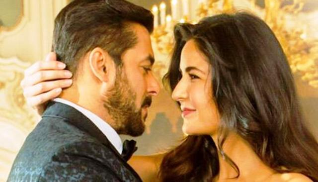 Tiger Zinda Hai 19 Days Total Collection