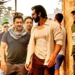 Tiger Zinda Hai 20th Day Collection, Salman Khan Starrer Earns 316.75 Crore Total in India