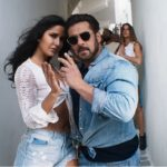 23rd Day Collection of Tiger Zinda Hai, Emerges Salman Khan's Biggest Grosser