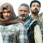 Tiger Zinda Hai 24th Day Collection, YRF's Film Crosses 325 Crore Total by 4th Weekend