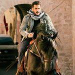 Tiger Zinda Hai 25th Day Collection, Salman Khan Starrer Rakes 327 Crores Total