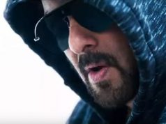 Tiger Zinda Hai 26 Days Total Box Office Collection