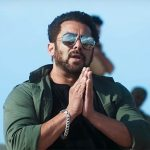 Tiger Zinda Hai 27th Day Collection, Sequel to Ek Tha Tiger Earns 329 Crores Total