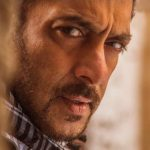29th Day Collection of Tiger Zinda Hai, Salman Khan Starrer Crosses 330 Crore Total