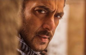 tiger zinda hai 29 days total collection