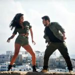 1 Month Total Collection of Tiger Zinda Hai, Earns 331.75 Cr Total in 30 Days from India
