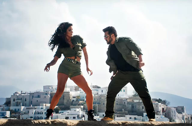 tiger zinda hai 30th day collection, tiger zinda hai 30 days total collection, tiger zinda hai 1 month total collection, tiger zinda hai box office collection, tiger zinda hai collection, tiger zinda hai
