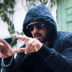 31st Day Collection of Tiger Zinda Hai, Collects 333.50 Crore Total by 5th Weekend