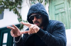 Tiger Zinda Hai 31 Days Total Collection