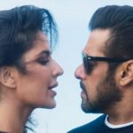 Tiger Zinda Hai 35th Day Box Office Collection, Collects 335.60 Crore Total in 5 Weeks