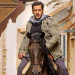 Tiger Zinda Hai 38th Day Box Office Collection, Earns 337.35 Crore Total by 6th Weekend