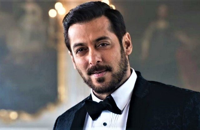 Tiger Zinda Hai 39 Days Total Collection