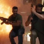 Tiger Zinda Hai 40th Day Box Office Collection, TZH Collects 337.75 Crore Total in 40 Days