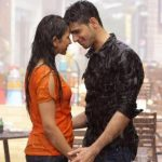 Aiyaary 1st Day Box Office Collection, Sidharth-Manoj starrer takes an Average Opening