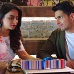 Aiyaary 2nd Day Collection, Sidharth Malhotra starrer Remains Low on Saturday as well