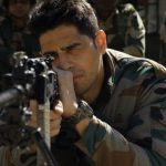 Aiyaary 5th Day Collection, Akshay Kumar Starrer Earns Near 14.30 Crores Total by Tuesday