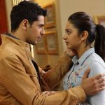 Aiyaary 1st Day Collection Prediction, Neeraj Pandey's Crime Thriller to take Decent Start