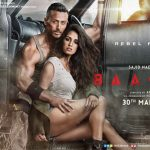 Baaghi 2 Trailer: Tiger Shroff and Disha Patani starrer Looks High on Action & Thrill