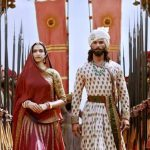 10th Day Collection of Padmaavat (Padmavati), Surpasses Bajirao Mastani & YJHD