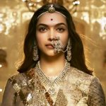 Padmaavat 12th Day Collection, Sanjay Leela Bhansali's Film Earns 220 Crore Total