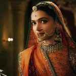 Padmaavat (Padmavati) 18th Day Box Office Collection, Goes Past 250 Crores by 3rd Weekend