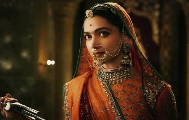 Padmaavat 18 Days Total Box Office Collection
