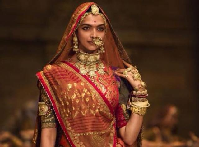 Padmaavat 20 Days Total Collection