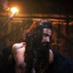 Padmaavat 22nd Day Box Office Collection, Earns 267.75 Crores Total in 3 Weeks