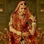 Padmaavat 23rd Day Collection, Epic Period Drama Shows Good Hold on 4th Friday