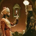 Padmaavat (Padmavati) 24th Day Box Office Collection, Grows Well on 4th Saturday