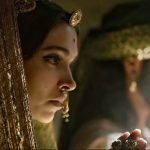 Padmaavat 25th Day Collection, Sanjay Leela Bhansali's Film Passes 4th Weekend Strongly
