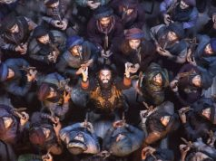 Padmaavat 27 days total collection