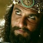 Padmaavat 29th Day Collection, Sanjay Leela Bhansali's Film Mints 281.75 Crores in 4 Weeks