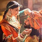 Padmaavat 8th Day Box Office Collection, SLB's Film Collects 166.50 Crores Total in 1 Week