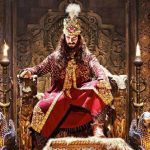 Padmaavat 9th Day Collection, Deepika-Ranveer-Shahid Starrer Collects 177 Crores Total