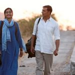 Padman 11th Day Box Office Collection, Earns 73 Crores Total in 11 Days from India