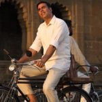 Padman 12th Day Collection, Akshay-Sonam-Radhika starrer Rakes 74 Crores by 2nd Tuesday