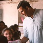 Padman 13th Day Box Office Collection, Goes Past 75.50 Crores Total by 2nd Wednesday