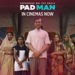 PadMan 14th Day Collection, Akshay Kumar Starrer Earns 77 Crores Total in 2 Weeks