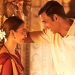 Padman 15th Day Box Office Collection, Akshay-Sonam-Radhika's Film Slows Down