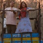 Padman 17th Day Box Office Collection, Mints 79 Crores by 3rd Weekend from India