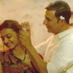 19th Day Collection of Padman, Akshay Kumar starrer Goes Past 79.50 Crores Total