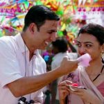 1st Day Collection of PadMan, Akshay-Sonam-Radhika Starrer Opens to a Decent Note