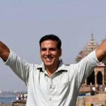 5th Day Collection of Akshay Kumar's Padman, Goes Past 50 Crores by Tuesday
