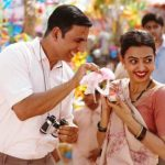 Padman 6th Day Box Office Collection, Akshay Kumar starrer Rakes 59 Crores Total